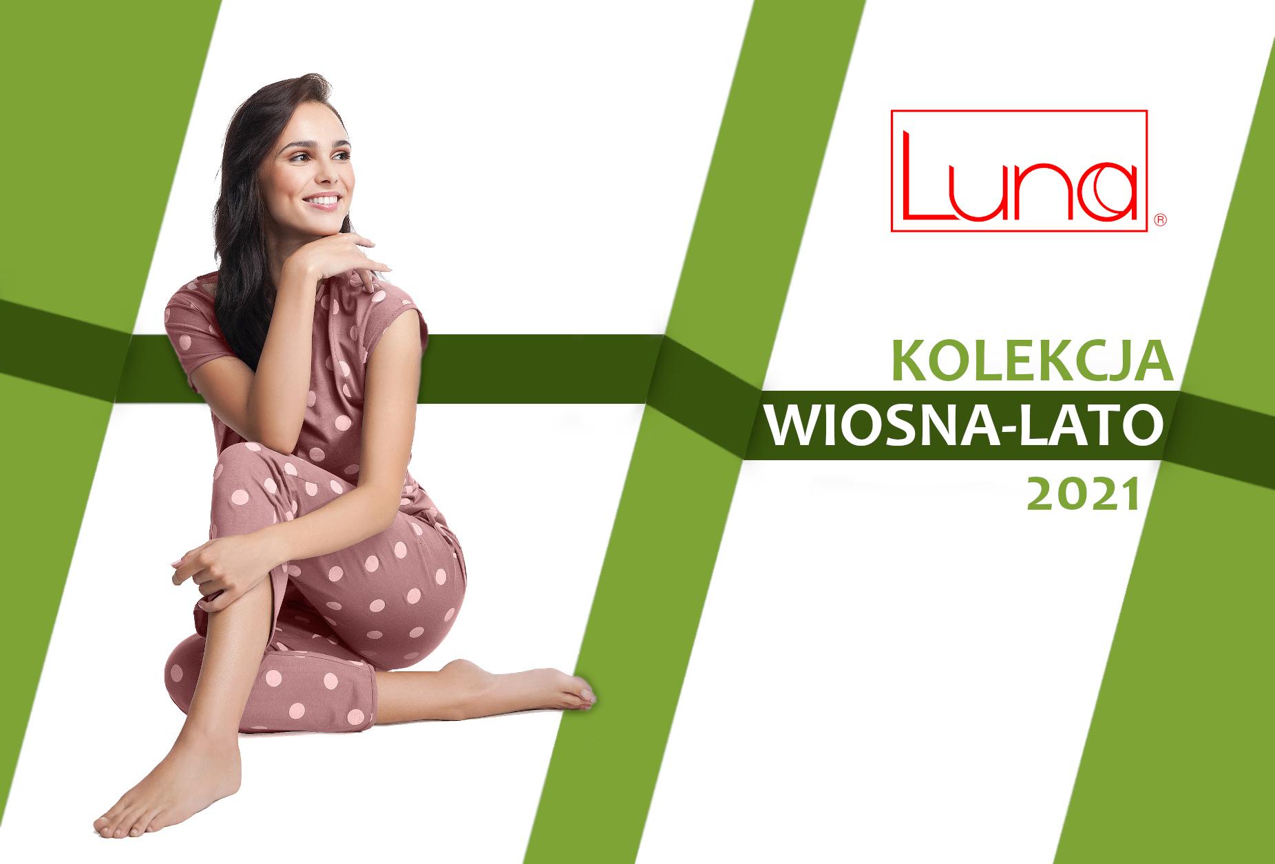 banner-luna-wiosna-lato-2021-luna-info-pl-1